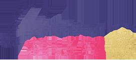Blaine Wilkes Logo